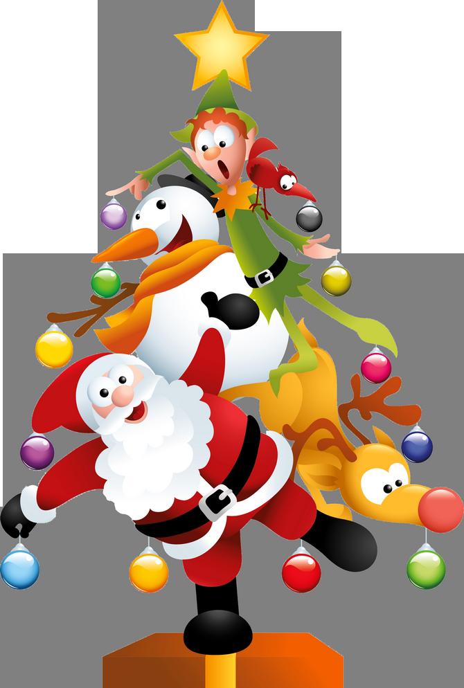 Image Arbre De Noel arbre de noël
